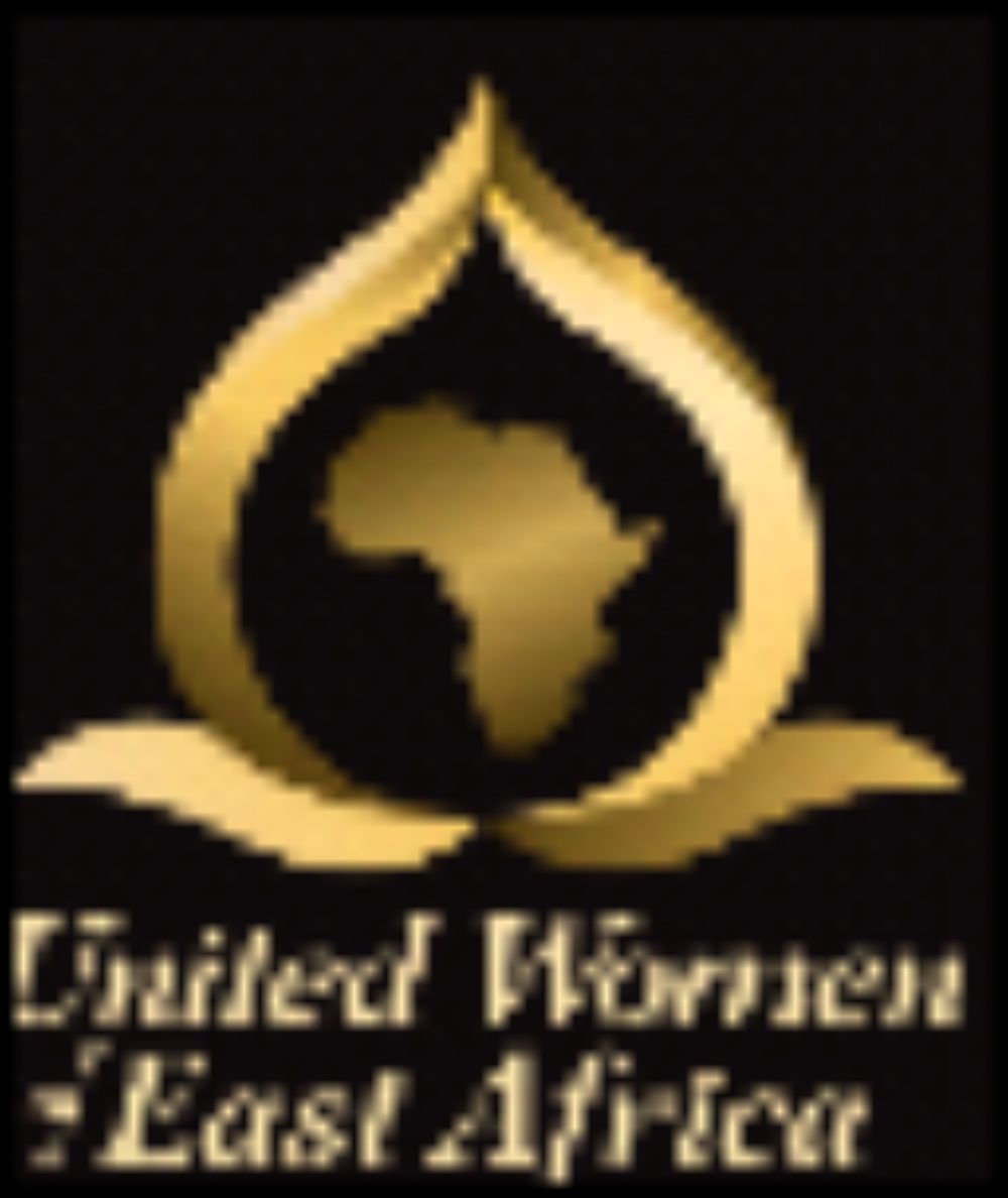 UWEAST Logo
